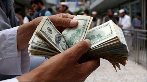 نرخ رسمی 47 ارز ثابت ماند