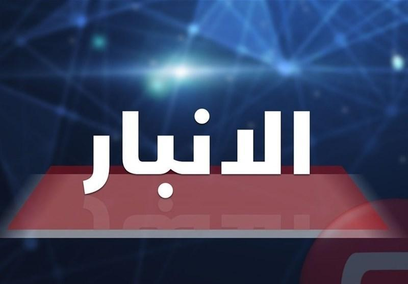 شروع عملیات امنیتی در الانبار عراق