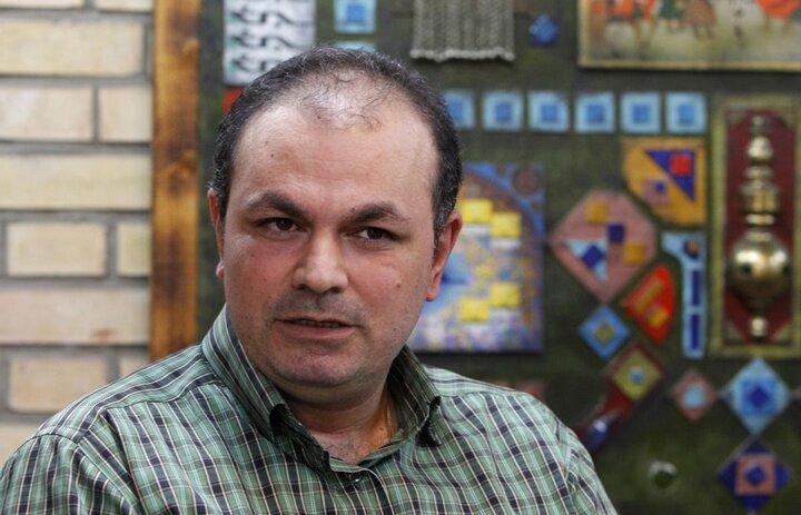زاوه: دفتر نیروی محرکه را تعطیل کنید آقای وزیر!