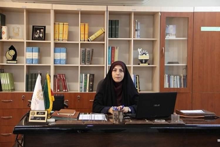 اجرای پویش وقف کتاب، خیر ماندگار در آذربایجان غربی