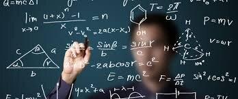 تفاوت آموزش ریاضی در ایران و کره