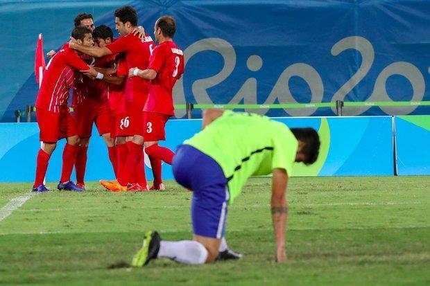 مجمع عمومی فدراسیون بین المللی فوتبال هفت نفره برگزار گردید