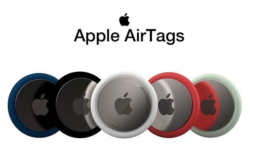 اولین بتای iOS 14.3 توسعه ایرتگز توسط اپل را تأیید می نماید