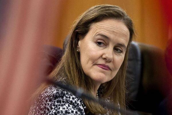 بایدن احتمالاً نخستین وزیر دفاع زن آمریکا را منصوب می نماید