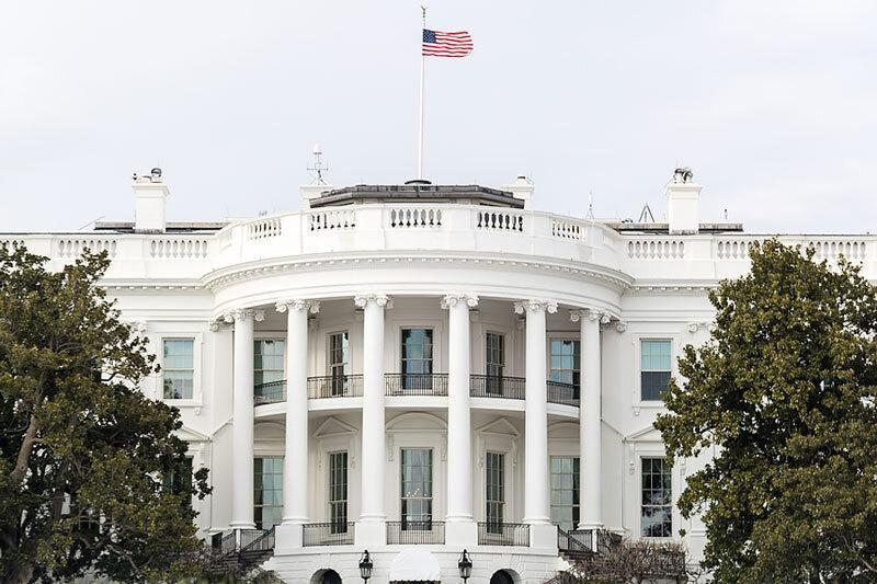 نگاهی به نام های مخفی و رمزی روسای جمهور آمریکا
