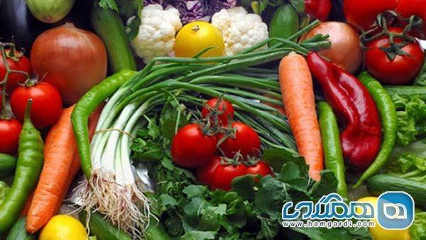 خوراکی های مفید برای تقویت بدن در دوران سرماخوردگی