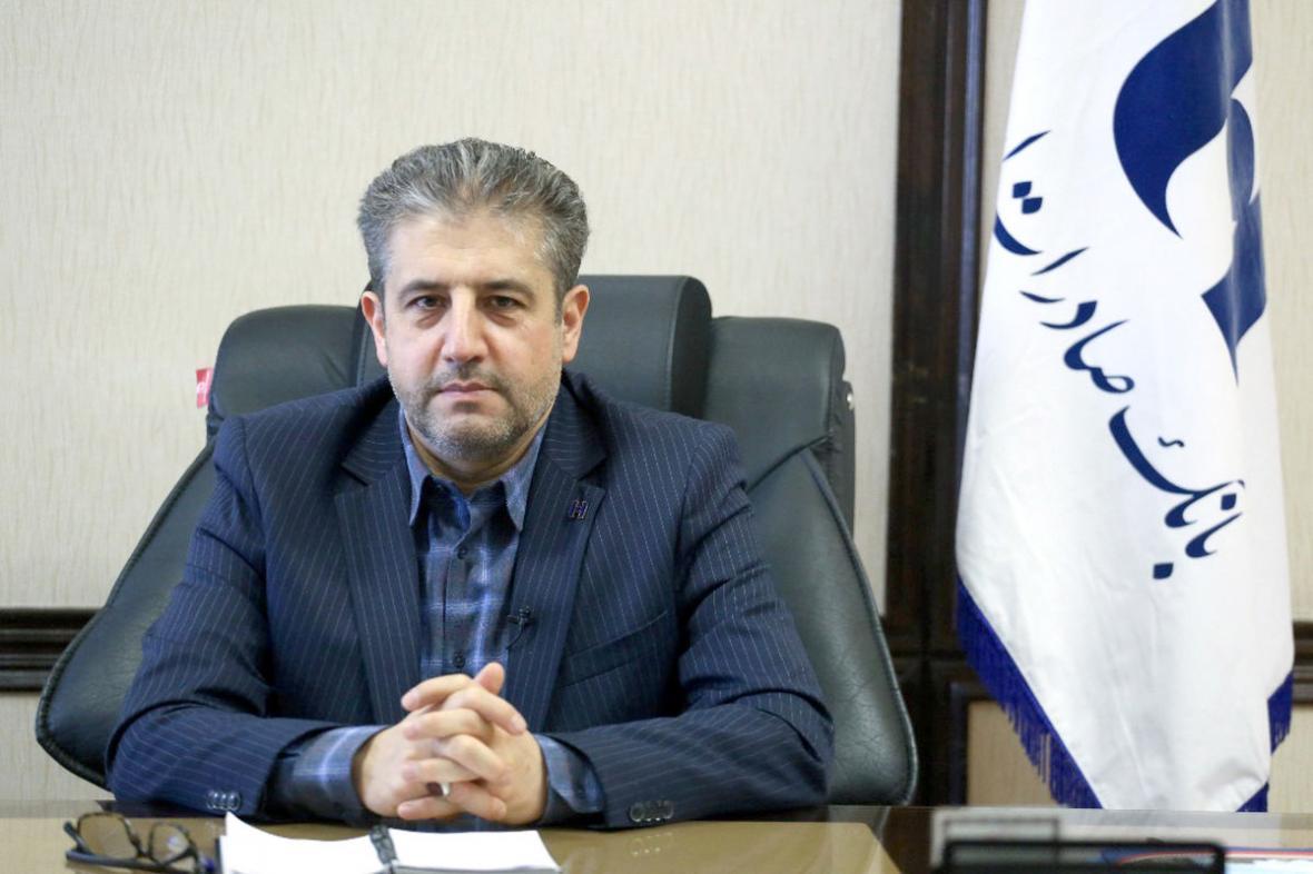 60 درصد تسهیلات بانک صادرات ایران در 8 ماه اول سال به فراوری اختصاص یافت