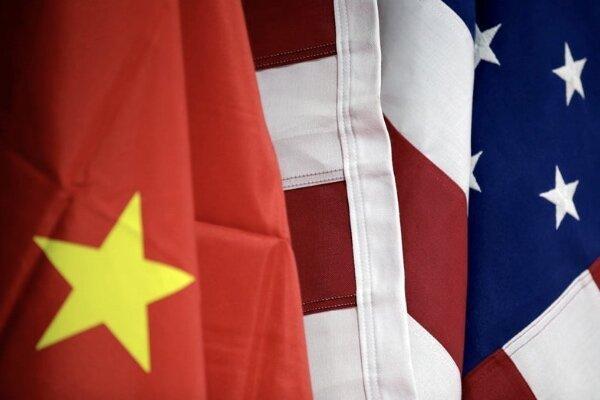 آمریکا بزرگترین تولیدکننده پهپاد دنیا را تحریم کرد