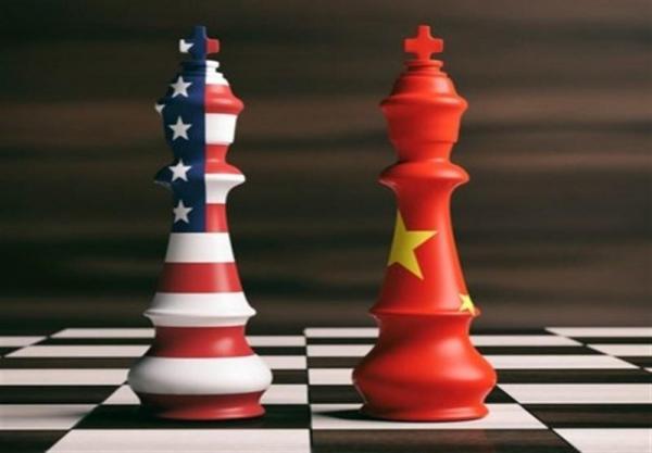 چالش چین برای نظم جهانی لیبرال؛ نقش هایی که پکن به دنبال ایفای آنها است