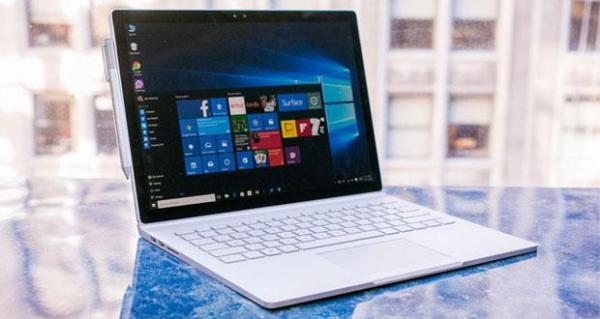 قیمت انواع لپ تاپ، امروز 29 آذر 99