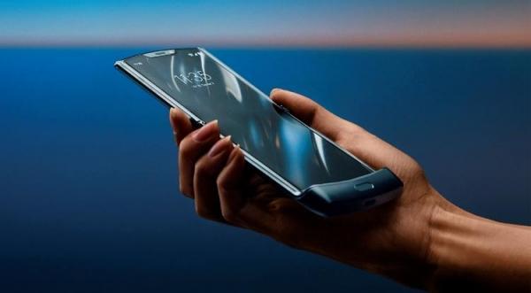 گران ترین موبایل در بازار ایران؛ هیولا های 60 میلیونی!
