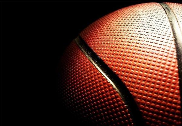لیگ برتر بسکتبال بانوان، پیروزی مهرام با مربی و بازیکن یونانی