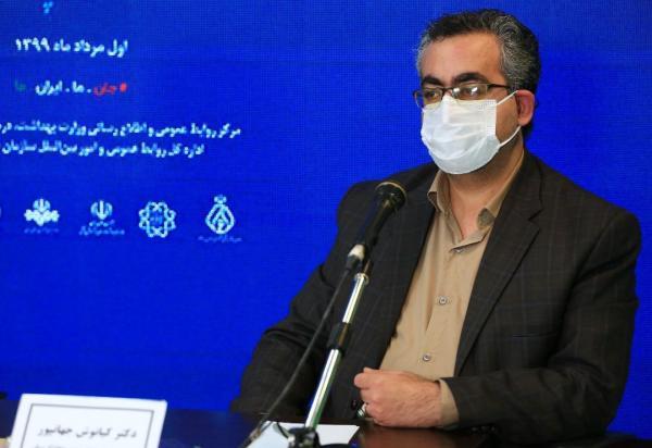 جزییات واکسن ایرانی کرونا ، شروع مطالعه انسانی به معنای رونمایی از واکسن نیست