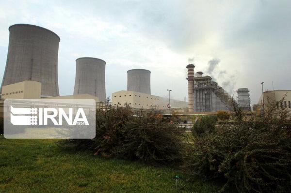 خبرنگاران نیروگاه های تهران مازوت نمی سوزانند، مخازن پلمب است