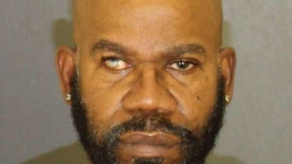 بازداشت پیرمرد یک چشم در توطئه قتل