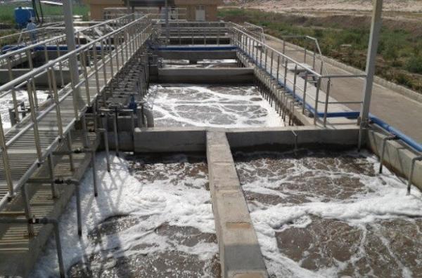نمک زدایی از آب با دستگاه ایرانی در 3 روستا اجرایی شد