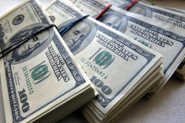 سرنوشت 6 میلیارد دلار پول ایران در عراق