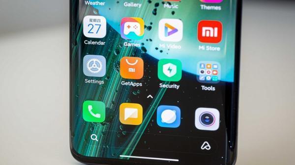 کاربران گوشی های شیائومی باید قید استفاده از خدمات گوگل را بزنند