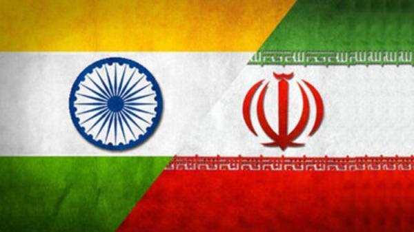 آماده خرید نفت از ایران هستیم