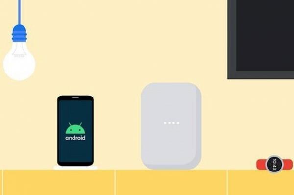 اعتراض کاربران به نقص فنی دستیار هوشمند گوگل