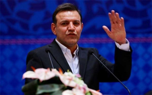 بیانیه رئیس فدراسیون فوتبال درباره سلب میزبانی از تیم های ایرانی