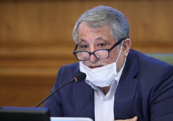 هاشمی: واگن سازی مترو 25 هزار اشتغال ایجاد می کند خبرنگاران