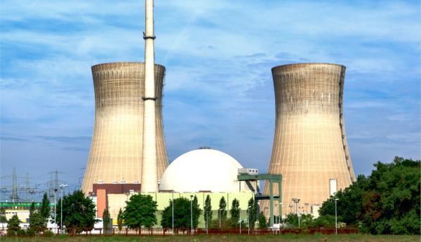 عملکرد نیروگاه اتمی بوشهر در سال 99