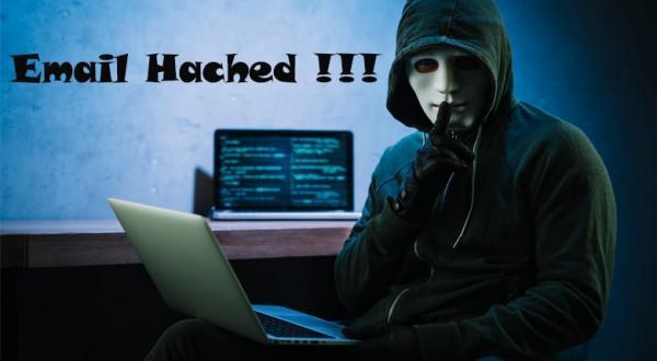 چگونه از هک شدن ایمیل خود جلوگیری کنیم؟