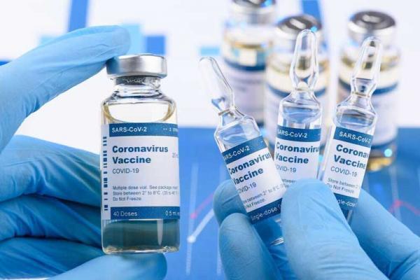 آیا تزریق دوز دوم واکسن کرونا برای بهبودیافتگان ضروری است؟