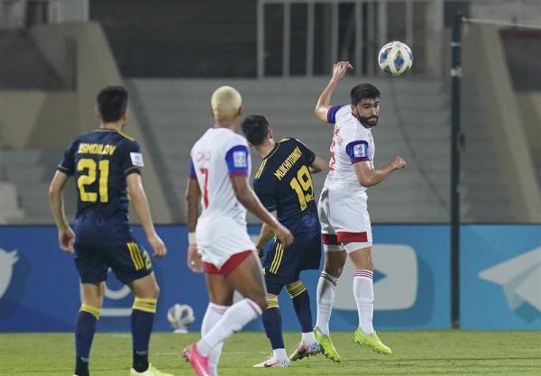 لیگ قهرمانان آسیا، پیروزی پرگل شارجه امارات و السد قطر