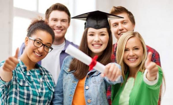 دریافت ویزای تحصیلی؛ بهترین فرصت برای مهاجرت