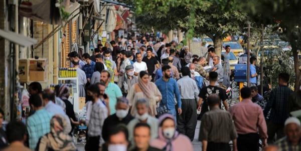 زالی: تهران در شرایط بسیار سختی است