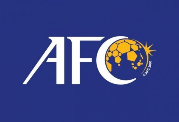 سخنگوی AFC: استقلال -الهلال و تراکتور - النصر در زمین بیطرف