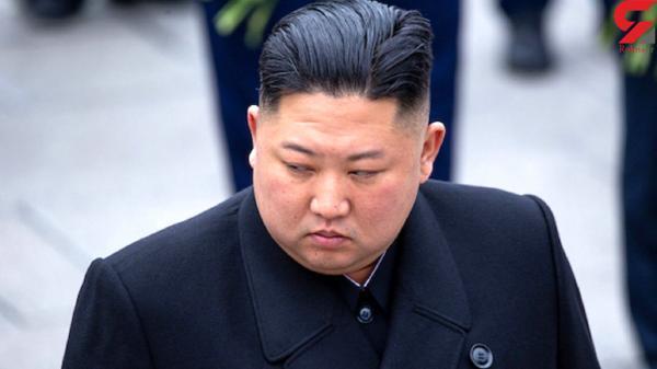رهبر کره شمالی: شرایط غذایی در کره شمالی نگران کننده است