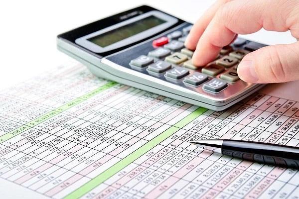 مهلت ثبت اظهارنامه مالیات بر ارزش افزوده 15 تیرماه است