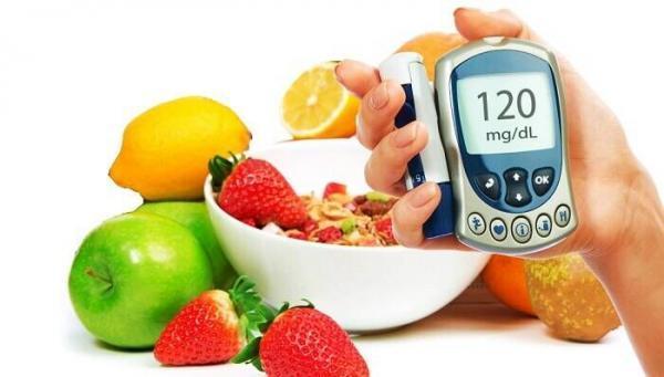 9 میوه کم قند را با خیال راحت، روزانه مصرف کنید