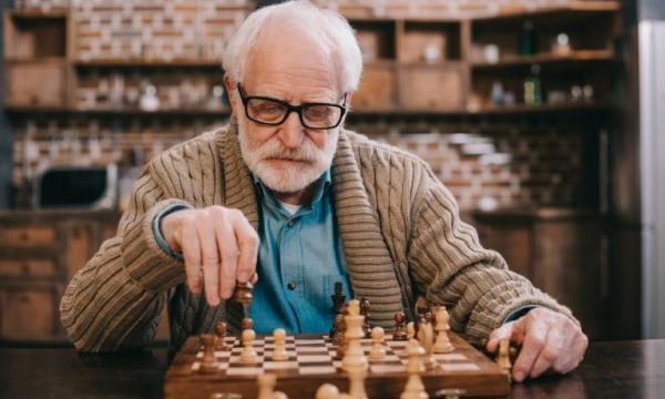 چطور از آلزایمر جلوگیری کنیم؟
