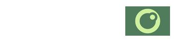 وبلاگ علی بابا